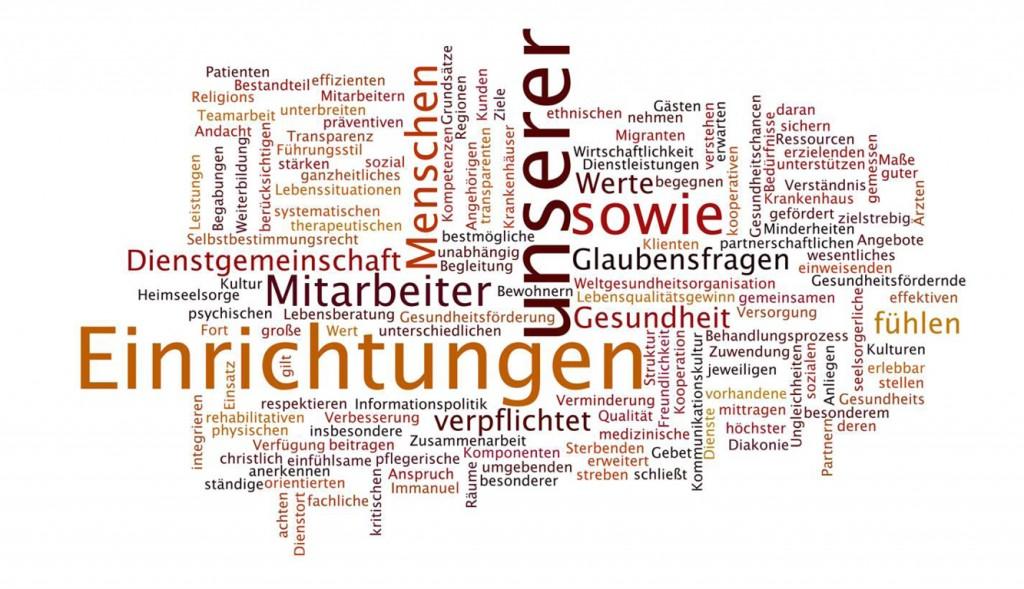 18 Werte_Wordle