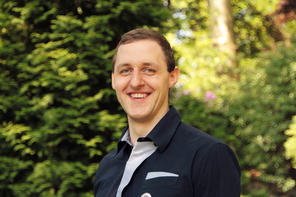 Zieschang Michael IKMS GF Assist_druck_20x30_Susanne-Klebba