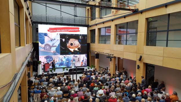 2016-11-05-herzzentrum-brandenburg-pressefoto-24-tag-des-herzzentrums-kardiologischer-eingriff